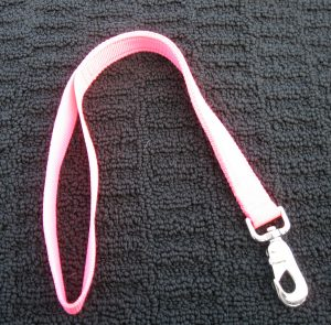 18 inch Walking Lead