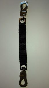 Dog_Collar_Attachment_to_Harness