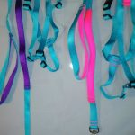 Titan_Easy_On_Off_No_Pull_Harness_Colors_Combinations
