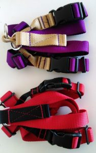 Titan_Easy_On_Off_No_Pull_Harness_Color_Combinations