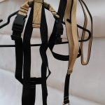 Titan_Easy_On_Off_No_Pull_Harness_Color_Combination